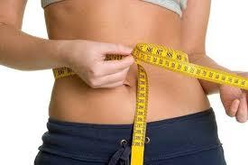 Icon Nutra Ketodrine - na chudnutie - mienky - ako použiť - feeedback