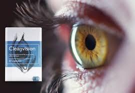 CleanVision - účinky - feeedback - mienky