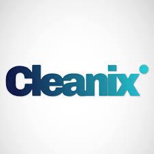 CleaniX - antibakteriálne činidlo - kúpiť - Slovensko - v lekárni
