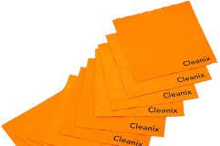 CleaniX - recenzia - tablety - feeedback