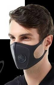 OxyBreath Pro - ochranná maska - feeedback - ako použiť - Amazon