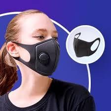OxyBreath Pro - ako to funguje - test - v lekárni