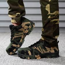Army Indestructible Shoes - gél - ako použiť - ako to funguje