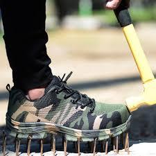 Army Indestructible Shoes - taktická obuv - Slovensko - užitočný - v lekárni