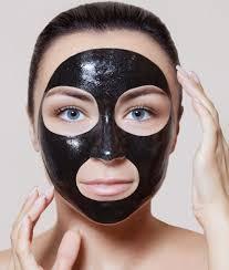 Black Mask - Slovensko - užitočný - Amazon