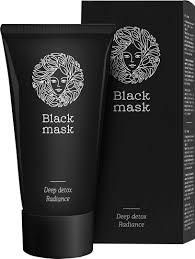 Black Mask - proti čiernym bodcom - feeedback - kúpiť - mienky