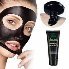 Black Mask - v lekárni -ako použiť - ako to funguje