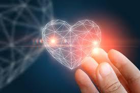 Cardiol - mienky - gél - cena