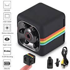 DV kamera SQ11 - Amazon - kúpiť - v lekárni
