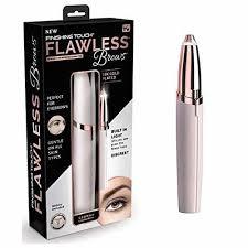 Flawless - na nedokonalosti pokožky - kúpiť - test - cena