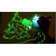 Fluorescent Drawing Board - magická kresba - feeedback - mienky - Slovensko