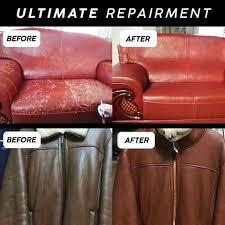 Liquid Leather - dezinfekčný prostriedok - ako použiť - ako to funguje - Amazon