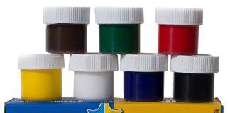 Liquid Leather - dezinfekčný prostriedok - recenzie - výsledok - gél
