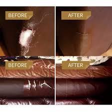 Liquid Leather - užitočný - v lekárni - kúpiť