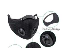N95ProMask - ochranná maska - účinky - feeedback - mienky