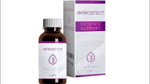 Prostect - Slovensko - test - cena