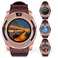 Smart Watch V8 - ako použiť - feeedback - mienky