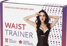 Waist Trainer - test - cena - Slovensko