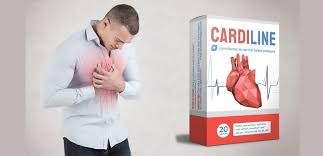 cardiline-zľava