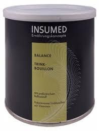 Insumed - výsledok - feeedback - účinky
