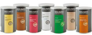 Insumed - kúpiť - užitočný - ako použiť