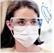 Health Mask Pro - recenzia - tablety - feeedback