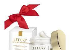 Lefery Day - tablety - recenzia - feeedback