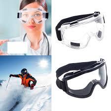 Oftalmask - ochranná maska - feeedback - účinky - kúpiť
