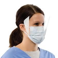 Health Mask Pro - kúpiť - Slovensko - v lekárni