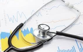 Dianol - Slovensko - cena - v lekárni