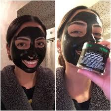 Moor Mask - test - užitočný - tablety
