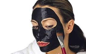 Moor Mask - kúpiť - cena - Amazon