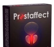 Prostaffect - pre prostatu - účinky - feeedback - mienky