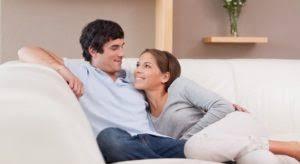 Prostaffect - pre prostatu - kúpiť - test - cena