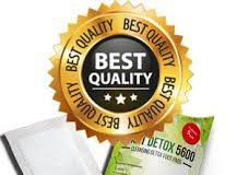 Start Detox 5600 - náplasti na čistenie tela - v lekárni - Amazon - gél