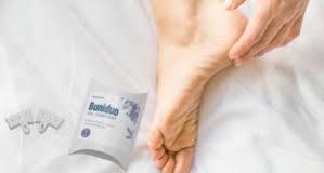 Buniduo Gel Comfort – užitočný – cena – v lekárni