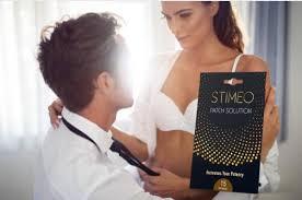 Stimeo Patches – Slovensko – užitočný – mienky