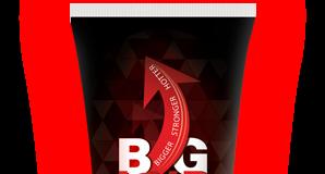BigLover - pre potenciu- užitočný - Amazon - test
