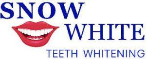 Snowhite Teeth Whitening - bielenie zubov – Slovensko – kúpiť – test