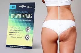 Mibiomi Patches – forum – recenzia – účinky