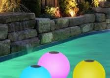 Floating Ball - hra levitujúce lopty - užitočný - ako použiť - cena