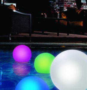 Floating Ball - recenzie - kúpiť - účinky