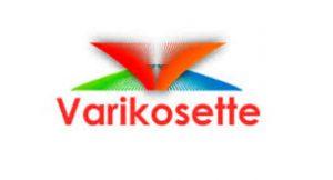 Varikosette - na kŕčové žily – cena – recenzie – výsledo