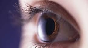 O.K. Look – užitočný – cena – v lekárni