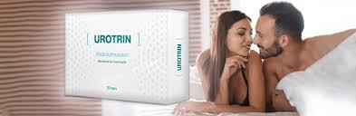 Urotrin - pre prostatu – Slovensko – kúpiť – test