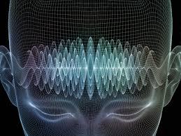 Neurocyclin - pre lepšiu pamäť – mienky – ako použiť – feeedback