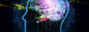 Neurocyclin - pre lepšiu pamäť – Slovensko – kúpiť – test