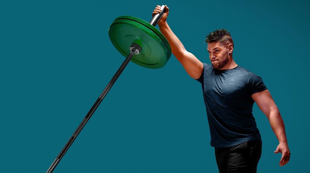 Denné cvičenie, pohyb a výživa - dva faktory alebo dve strany tej istej mince