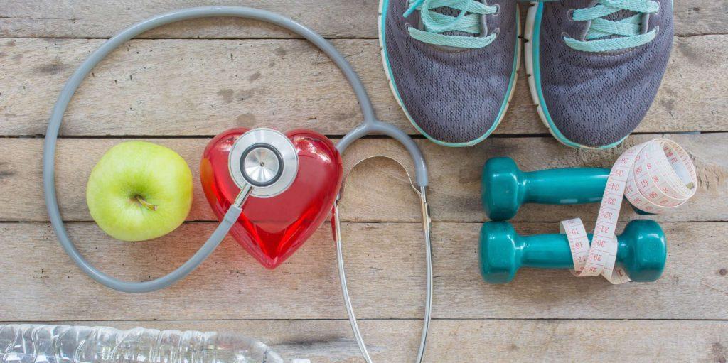 Diéty, doplnky, denné cvičenie - je to chudnutie alebo energia a vitalita