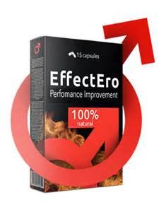 EffectEro – užitočný – cena – v lekárni